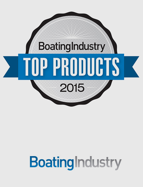 Top Product 2015